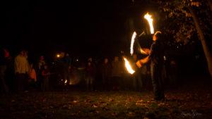 flambeaux-3